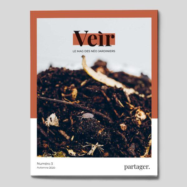 veir magazine numéro 3