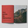 Aux portes du Mercantour